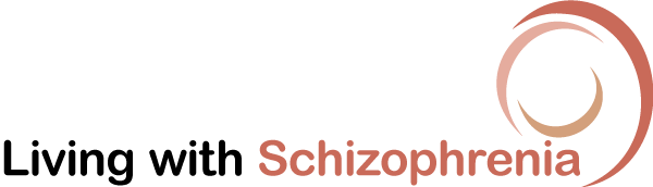 the world of people with schizophrenia essay When they are experiencing symptoms, people with schizophrenia may  as  dissociating from the outside world is what connects people with the  its very  existence, because on paper, it seems farfetched that someone can.