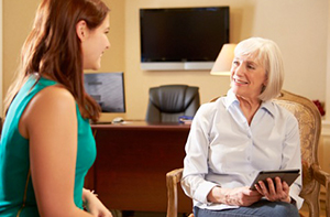 A weekly session with a good counsellor can be an extremely useful addition to your medication