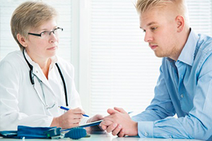 Your doctor can help you better if you can give them precise information about how your schizophrenia has been