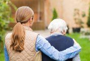Schizophrenia Carers and Relatives